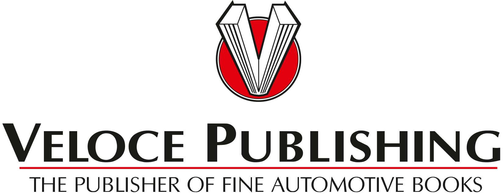 Velcoe Publishing logo