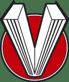 Veloce Publishing roundel