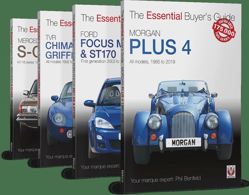 EBG cover