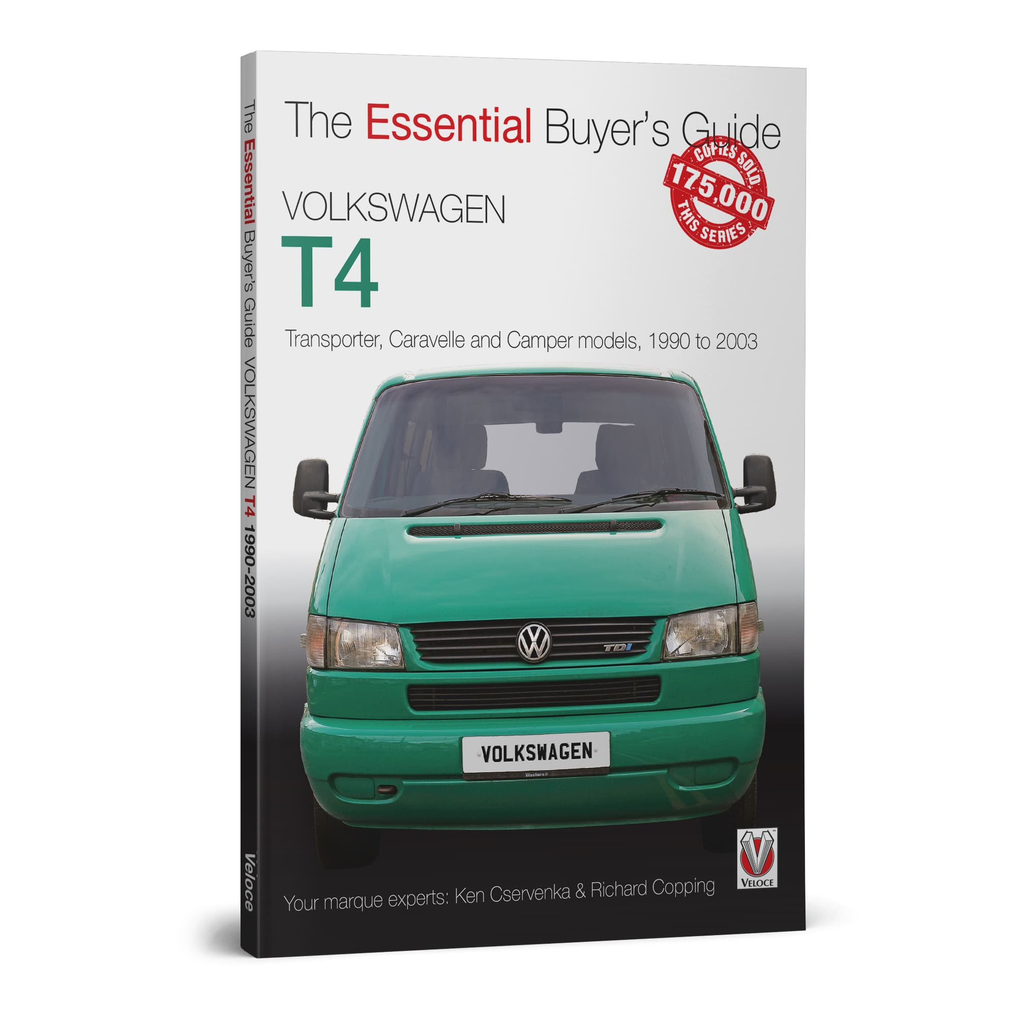 Mercedes-Benz G-Wagen Essential Buyer's Guide