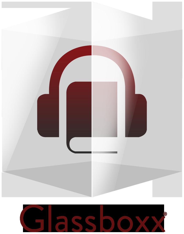 Glassboxx logo