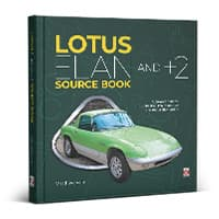 Lotus Source Book